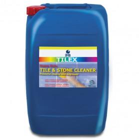 Limpar Azulejos Tilex