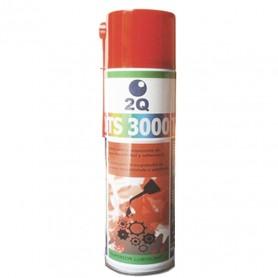 LUBRIFICANTE TS 3000