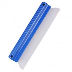 Lamina silicone secar Hidra Flex