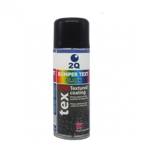 Spray texturado grosso Tex2