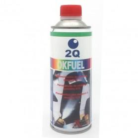 Tratamento Diesel Okdiesel
