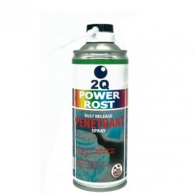 Anti-ferrugem mos2 Power Rust