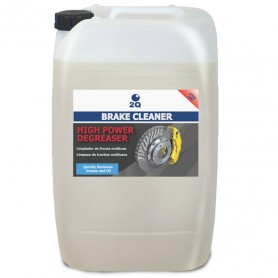 Limpeza Travões Brake Cleaner