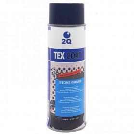 copy of Spray texturado fino Tex1