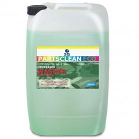 Lava Peças Partsclean Eco