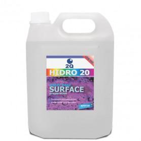 Desesengordurante Hidro20
