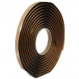 Fita butyl Windshield Tape