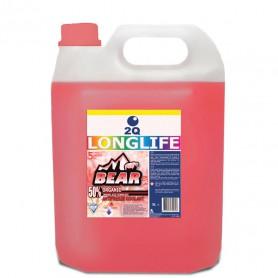 Coolant Rosa Longlife 50%