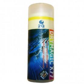 Toalha absorvente pva Drymagic x77